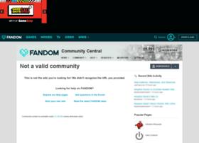 kingdomcomedeliverancefix.wikia.com