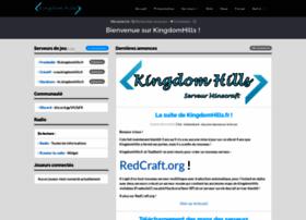 kingdomhills.fr