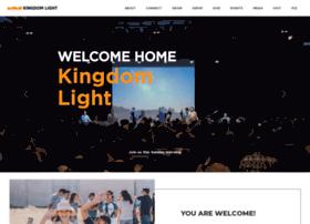 kingdomlight.org.au
