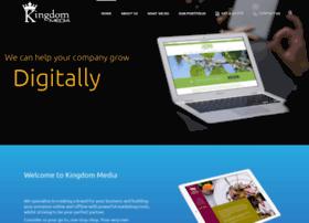 kingdommedia.ie