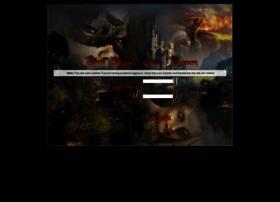 kingdomrealms.com