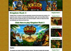 kingdomrush3.org