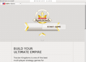 kingdoms.travian.com