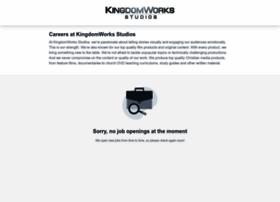 kingdomworksstudios.workable.com