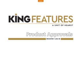 kingfeatures-pa.mymediabox.com