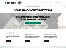 kingfg.com