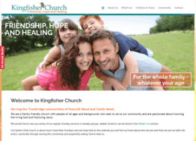 kingfisherchurch.org.uk