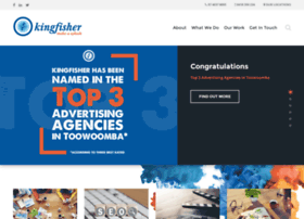 kingfishercreative.com.au