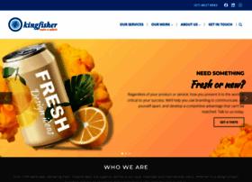 kingfishercreative.com.au