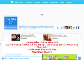kinggame.logu2.com