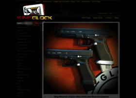 kingglock.com