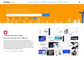 kinghelp.net