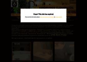 kingirvings.webs.com