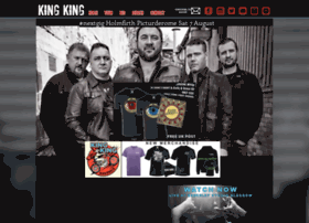 kingking.co.uk