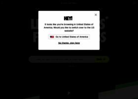 kingkong.com.au