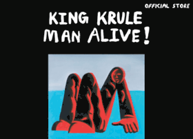 kingkrule.co.uk