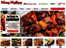 kingkullen.com