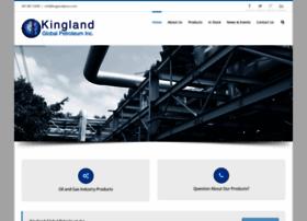 kinglandpetro.com