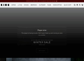 kingliving.com.au