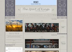 kinglysport.proboards.com