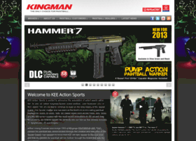 kingman.com