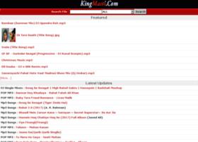 kingmasti.com
