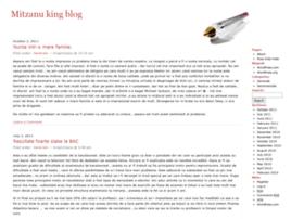 kingmitzanu.wordpress.com