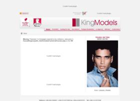 kingmodels.net