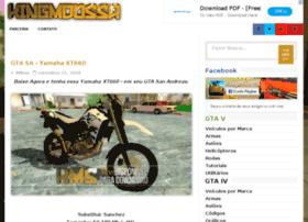 kingmodssa.blogspot.com.br