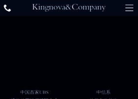 kingnova.net