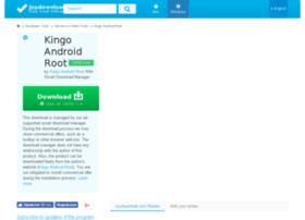 kingo-android-root.joydownload.com