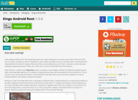 kingo-android-root.soft112.com