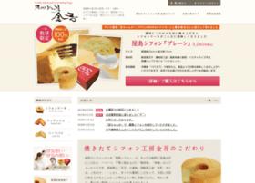 kingo-net.jp