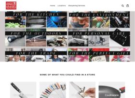 kingofknives.com