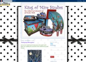 kingofmicestudios.blogspot.com