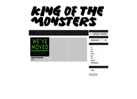 kingofthemonstersrecords.bigcartel.com