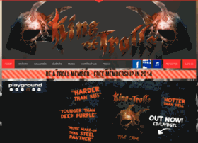 kingoftrolls.wpengine.com