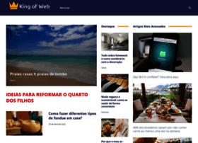 kingofweb.com.br