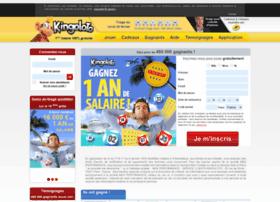 kingoloto.fr