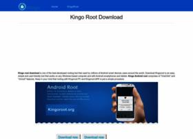 kingoroot.org
