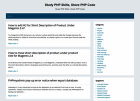 kingphp.com