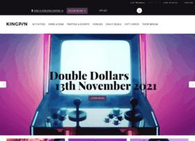 kingpinbowling.com.au