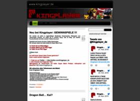 kingplayer.wordpress.com