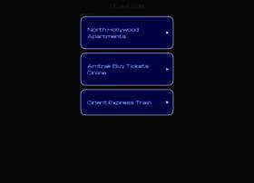 kingpropresponsive.devave.com