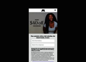 kingriches.mayvenn.com
