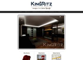 Kingritz.com