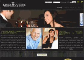 kings-and-queens.net