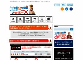kings-fx.com