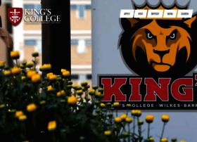 kings.edu