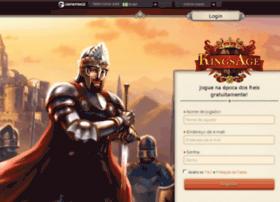 kingsage.com.br